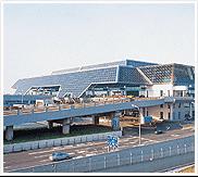 11_aviation_taiwan_09