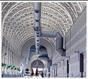 11_aviation_taiwan_12