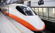 12_rail_taiwan_14