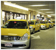 15_taxi_taiwan_07