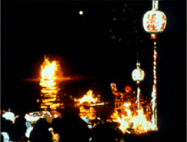 08_tradition_taiwan_24